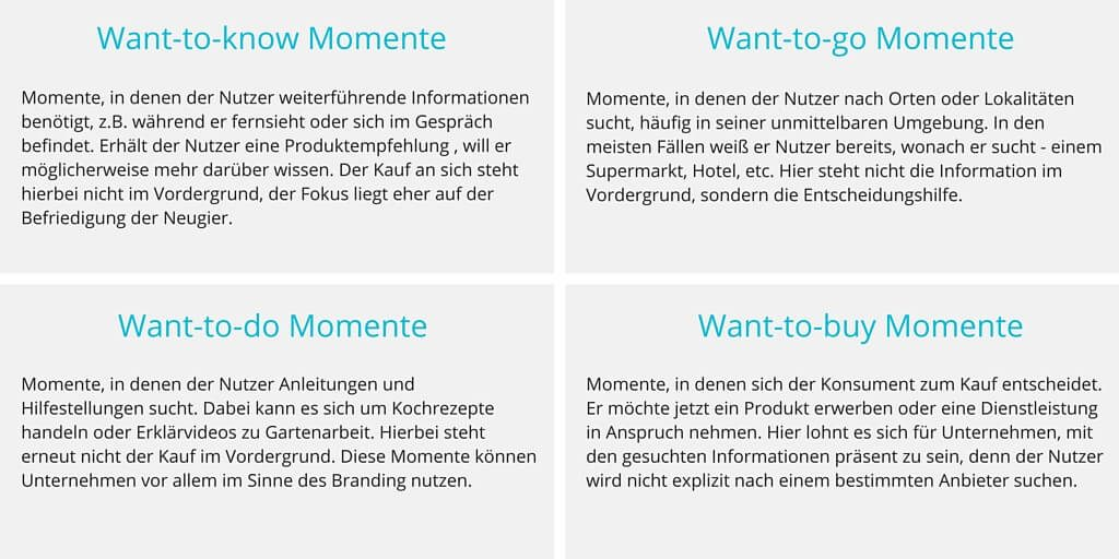 Want-To-Momente_Google