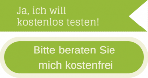 Ansprachen Call-To-Action